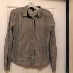 Forever 21 - Blouse - Size 8